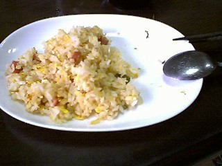 Fried_rice007
