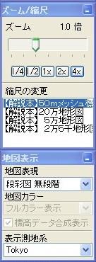 Sim_3