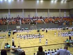 Karate023